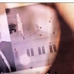 HOT DOC : ΤΟ «ΤΑΜΑ» ΤΟΥ ΥΠΟΥΡΓΟΥ ΤΖΑΒΑΡΑ ΜΕ ΤΑ ΛΕΦΤΑ ΜΑΣ …