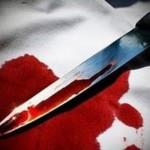 Η Χρυσή Αυγή σκοτώνει, γιατί Σαμαράς και Βενιζέλος σιχαίνονται τα αίματα