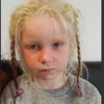 Κοριτσάκι – θύμα απαγωγής βρέθηκε σε καταυλισμό Ρομά στα Φάρσαλα