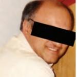 Καταδικάστηκε για κατασκοπεία πρώην διευθυντής της ΕΥΠ