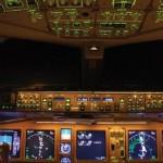 Ρωσικές μυστικές υπηρεσίες: Στο Αφγανιστάν το χαμένο Boeing – Ζωντανοί οι επιβάτες