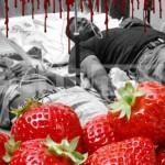 ΝΕΑ ΜΑΝΩΛΑΔΑ : ΒΙΑ , ΑΘΛΙΟΤΗΤΑ ΚΑΙ ΠΑΡΑΚΡΑΤΟΣ