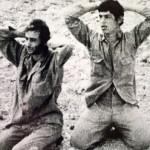 Προδομένοι δηλώνουν οι βετεράνοι πολεμιστές της Κύπρου ( Ηχητικό ντοκουμέντο )