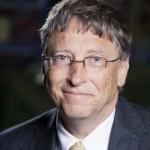 Ο συμπέθερος του Μπιλ Γκέιτζ ( και στην Ηλεία ? )
