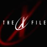 ΑΠΟΚΛΕΙΣΤΙΚΟ: ΙΣΤΟΡΙΕΣ X-Files ΣΤΗΝ ΑΡΧΑΙΑ ΟΛΥΜΠΙΑ !