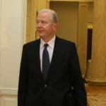 Μηνυτήρια αναφορά Βαξεβάνη στον Άρειο Πάγο για Προβόπουλο, Βγενόπουλο και τον εισαγγελέα της έρευνας