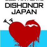 Διαμαρτυρία στην Ιαπωνική πρεσβεία για την σφαγή χιλιάδων δελφινιών (Ηχητικο)