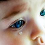 Βοηθείστε τον 3χρονο Γιαννάκη να ξανακούσει το νανούρισμα της μητέρας του ! (Ηχητικό)