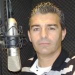 Αθώος ο δημοσιογράφος Μάκης Νοδάρος – Ηχηρό μήνυμα της Δικαιοσύνης υπερ της ελευθερίας του Τύπου