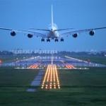 «Γερμανικά» τα περιφερειακά αεροδρόμια της Ελλάδας – Το ΦΕΚ υπογράφουν Δραγασάκης, Τσακαλώτος, Σταθάκης και Σκουρλέτης !