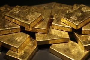 gold-thumb-large
