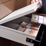 Οι δανειστές θεωρούν… «μονομερή ενέργεια» την παράταση των ερευνών για τη λίστα Λαγκάρντ!