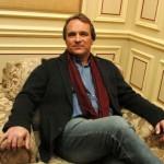 Πρώην πράκτορας CIA: Πληρώσαμε εκατ. σε πολιτικούς, ΜΚΟ, δημοσιογράφους για να διαλύσουμε τη Γιουγκοσλαβία