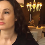 Αίτημα δικαστικής συνδρομής προς τη Μολδαβία για την υπόθεση παιδεραστίας Γεωργιάδη – Κατέθεσε η πρώτη μάρτυρας