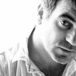 Εισαγγελέας Ιωαννίδης, ένα θαύμα των πιθανοτήτων !