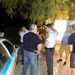 Ηλεία : Ντου της αστυνομίας σε ιστορικό υπαίθριο κινηματογράφο και σύλληψη υπευθύνου επειδή έδινε δωρεάν ποπ – κορν και νερό στους θεατές !