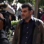 Πανηγυρική ομόφωνη αθώωση Βαξεβάνη