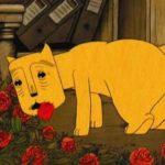 Ένας γέρος γάτος θυμάται την εξέγερση του Πολυτεχνείου (Video)