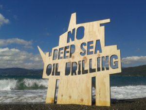 no-deep-sea-oil-drilling