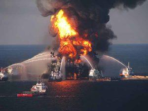 bp_oil_rig_fire_spill