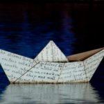 Μιά ακόμη άθλια απόπειρα συκοφάντησης κατά της εφημερίδας » Documento»