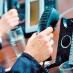 «Καμπάνα» σε εισπρακτικές εταιρίες που τηλεφωνούν σε δανειολήπτες και κατόχους πιστωτικών καρτών