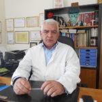 Ηλεία : Δύο τόνοι φάρμακα για Ελληνες και αλλοδαπούς στα …αζήτητα !