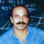 26 χρόνια από την δολοφονία του Αμαλιαδίτη καθηγητή Νίκου Τεμπονέρα