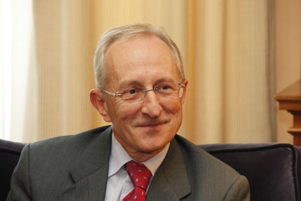 Δίωξη για κακούργημα κατά του Διευθύνοντος Συμβούλου της Τράπεζας Αττικής, Θεόδωρου Πανταλάκη