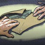 Στον δήμο Πύργου Ηλείας : «Κουκουλώνουν» σκανδαλωδώς υποθέσεις διαφθοράς με εμπλεκόμενους ιδιώτες, αιρετούς και υπαλλήλους (έγγραφο)