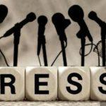 Η κατάντια της δημοσιογραφίας στην Δυτική Ελλάδα