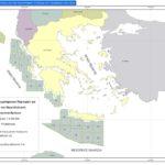 «Οχι» της Οικολογικής Δυτικής Ελλάδας στην έρευνα και εκμετάλλευση υδρογονανθράκων στο Ιόνιο Πέλαγος
