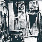 Ιστορίες για πόρνες και νταβατζήδες στα Βούρλα