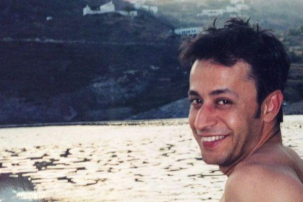 Στρασβούργο: «Καμπάνα» στην Ελλάδα για την υπόθεση Τσαλικίδη