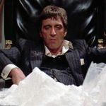 Οι απίθανοι διάλογοι του κυκλώματος κοκαΐνης στο Κολωνάκι: «Τσιγάρα», «Αγρότες» και «Σκάρτο πράμα»