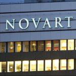 Ο «πληροφοριοδότης Β» εξηγεί γιατί αποφάσισε να μιλήσει στο FBI για το #Novartis_Gate
