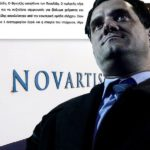 Novartis_Gate: Πλυντήριο μίζας από τον σύμβουλο του Άδωνη δείχνει το FBI